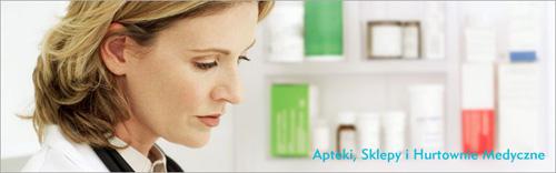 apteki-sklepy-i-hurtownie-medyczne