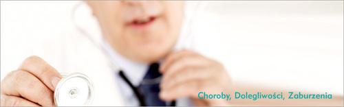 choroby-dolegliwosci-zaburzenia