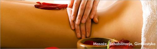 masaze-rehabilitacja-gimnastyka