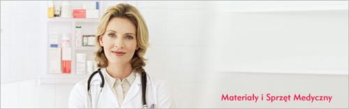 materialy-i-sprzet-medyczny