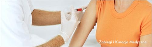 zabiegi-i-kuracje-medyczne